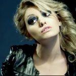 Alexandra Stan mishandeld door vriend