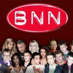 Nieuwe dagelijkse dramaserie bij BNN