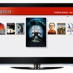 Netflix is beschikbaar in Nederland!