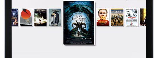 Prijs Netflix gaat omhoog