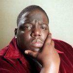 Verdachte in Notorious B.I.G moordzaak ontsnapt