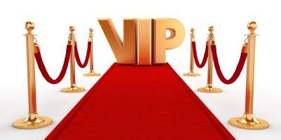Word nu gratis Hot Jamz VIP-member