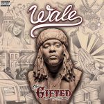 Wale op #1 met 'The Gifted'