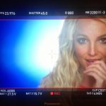 Britney Spears maakt soundtrack Smurfs 2
