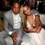 Jay-Z en Beyonce werken weer samen