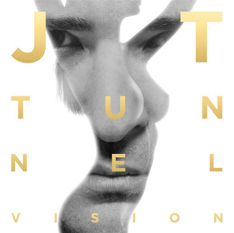 jt-tunnel-vision