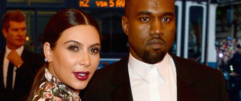 Kim K en Kanye W kopen dure gouden toiletten