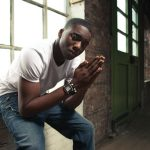 Hot Jam: Week 23 2013 Loick Essien – You & Me