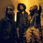 Mindless Behavior komt met clip voor 'Used To Be'