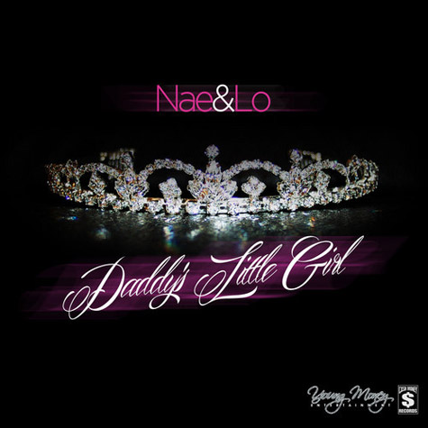 nae-lo-daddys-little-girl