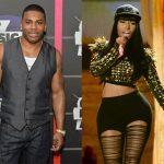 Nelly doet nieuwe single met Pharrell en Nicki Minaj