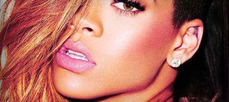 Psychische hulp voor stalker Rihanna