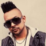 Eerste single van Sean Paul 'Other Side Of Love'