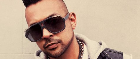 Sean Paul & OMI in Heineken Music Hall geannuleerd