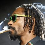 Snoop Dogg naar Paradiso Amsterdam