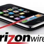 Amerikaanse NSA tapt miljoenen Verizon-klanten af