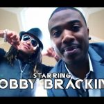 Hot Jam: Week 31 2013 Bobby Brackins ft. Ray J – Rari