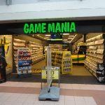 Game Mania teruggekocht door oprichters