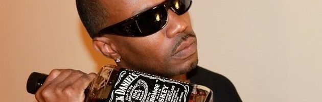 "Juicy J: ""Miley Cyrus is beste twerker"""