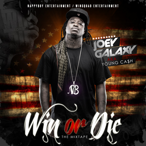 YOUNG_CASH_AKA_JOEY_GALAXY_Win_Or_Die-front-large1