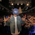 Download: YS dropt nieuwe track 'Zelf Doen'