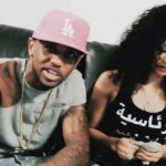 Hot Jam: Week 1 2015 Fabolous ft. Chris Brown – She Wildin'