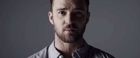 YouTube banned nieuwe video Justin Timberlake