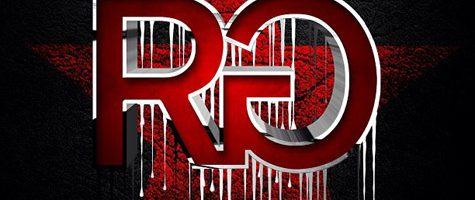 YMCMB brengt als Rich Gang album uit