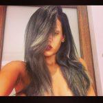 Rihanna lanceert clip Pour It Up binnenkort