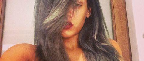 Rihanna huurt privesuite in nachtclub