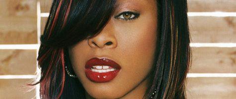Shawnna doet remix 'Versace'