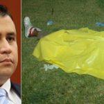 Advocaat maakt zich zorgen om veiligheid Zimmerman