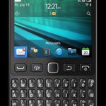 BlackBerry maakt nieuw toestel met oud OS