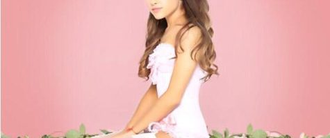 Nieuwe track Ariana Grande: Right There