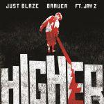 Baauer is back met Jay-Z