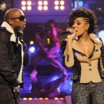 Ja Rule en Ashanti werken weer samen