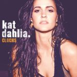Kat Dahlia dropt nieuwe hit 'Clocks'