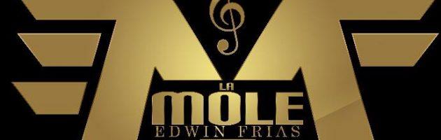 Edwin Frias dropt nieuwe videoclip in de USA