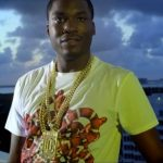 Meek Mill dropt video voor 'Levels'