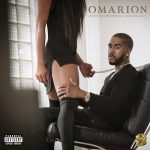 Omarion met Fabolous op 'Know You Better'