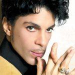 Kaartjes Prince binnen paar minuten uitverkocht