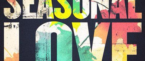 Sean Kingston doet 'Seasonal Love' met Wale