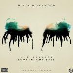 Wiz Khalifa dropt nieuwe single 'Look Into My Eyes'