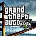 GTA 5 komt naar PC