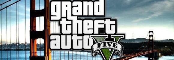 Update: Lange rijen voor nachtverkoop GTA V