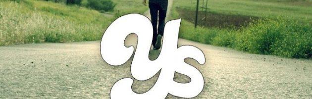 Free Download: YS dropt nieuwe track 'Als De Klap Slaat'