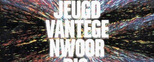 Free download: De Jeugd van Tegenwoordig – Prinsjesdag