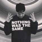 Drake dropt video 'Hold On, We're Going Home'
