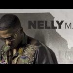 Nelly dropt nieuwe single 'Rick James' met T.I