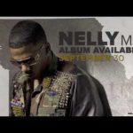 Nelly dropt nieuwe track 'IDGAF' met T.I